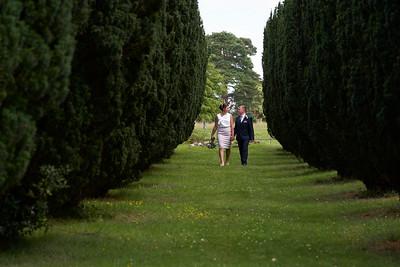 Poppy & Ed WEDDING 1