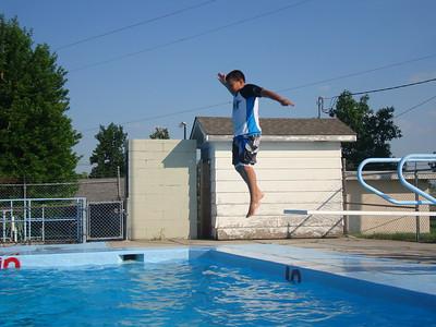 2013-07-15 Bassett Pool