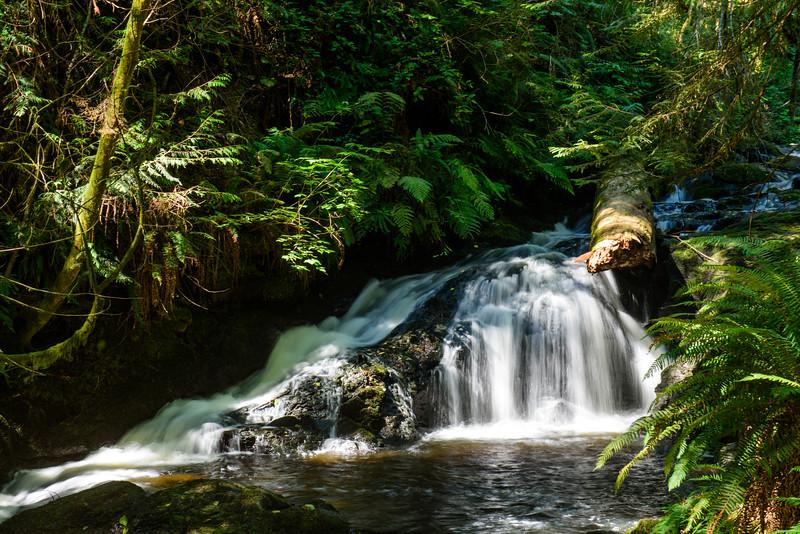 20160825 Ludlow Falls