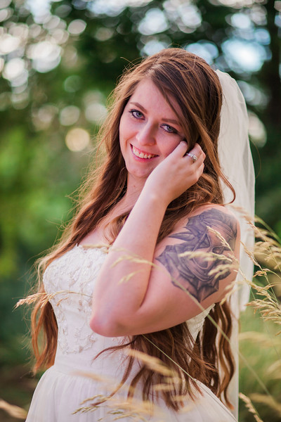 abbie-oliver-bridals-86.jpg