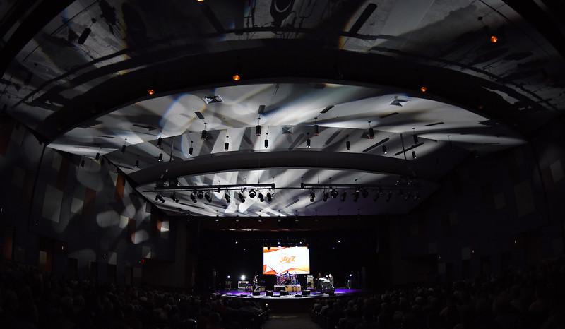jazz festival 10-13-18-9779.jpg