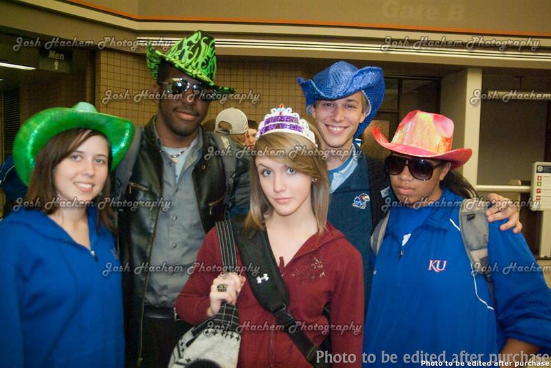 01.01.2009 Trip Back to Kansas (65).jpg