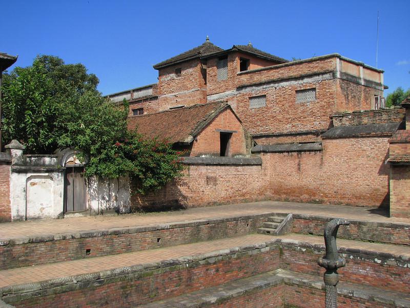 Nepal-207.jpg