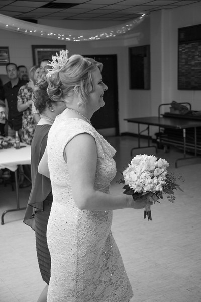 Carla and Rick Wedding-225.jpg