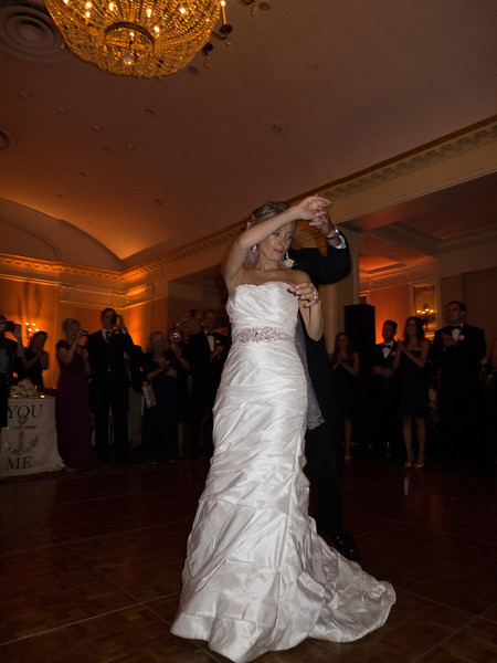 Rick and Kristen Wedding-36.jpg