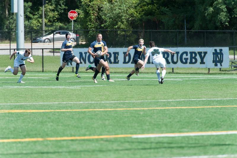 2015 Michigan Rugby vs. Norte 326.jpg