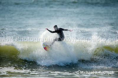 LIDO Beach Surf 09.21.20