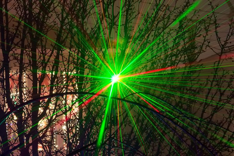 Laser_01_22Dec2015_17-55mm.jpg