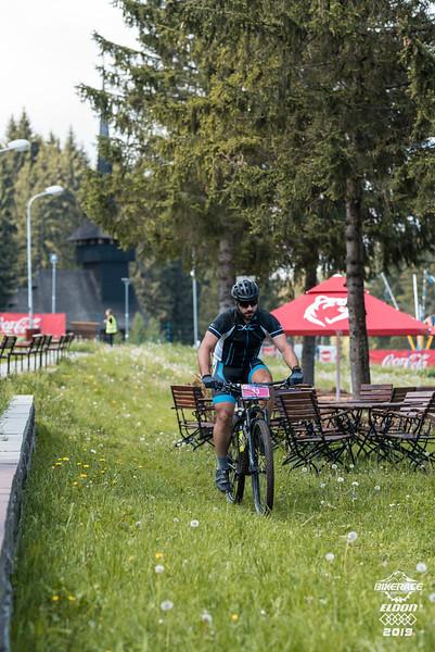 bikerace2019 (45 of 178).jpg