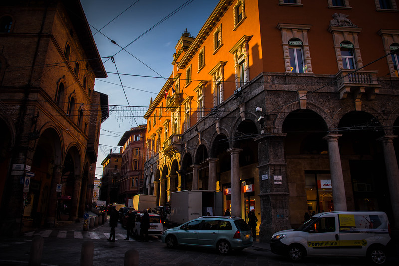 Bologna59.jpg