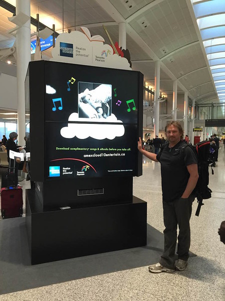 toronto pearson airport cloud 10 free music.JPG