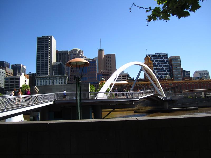 Melbourne - Around the City-32.JPG