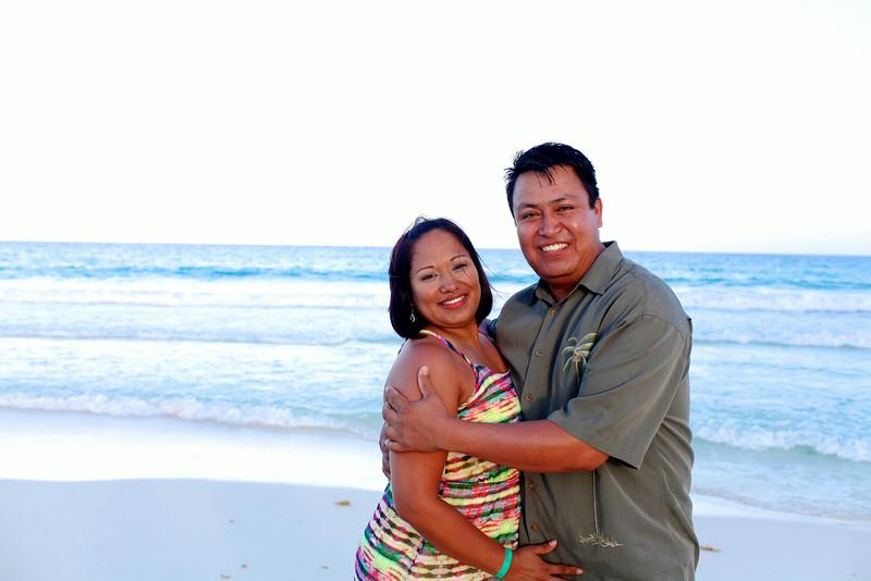 Familias PdP Cancun286.jpg