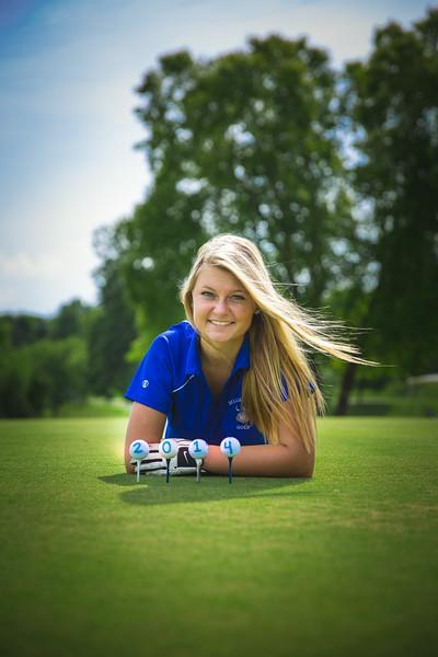 Macaleh Golf 2014-52.jpg