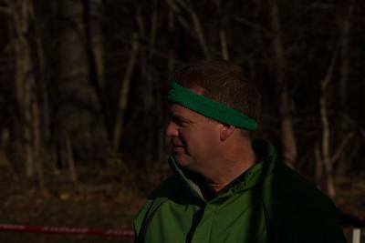 "ICX ""Gold Mine"" Goldman Camp Cross, Indiana State CX Championships"
