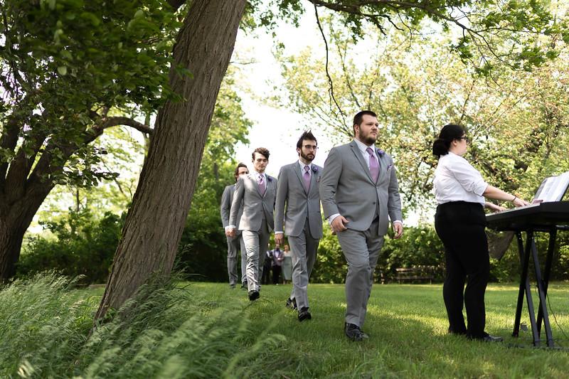 Abigail Truman Wedding (256).jpg
