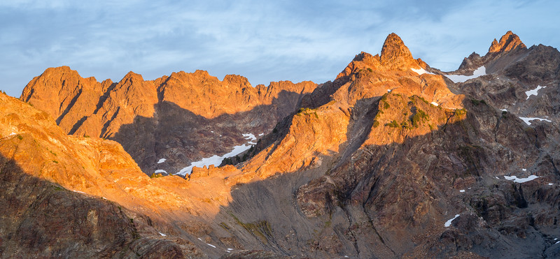 mt.anderson_sept-3624-Pano-2.jpg