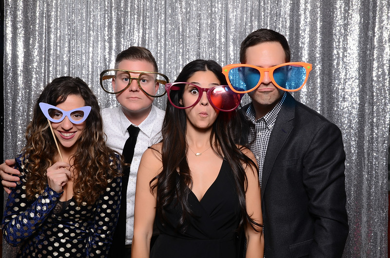 nwg residential holiday party 2017 photography-0134.jpg