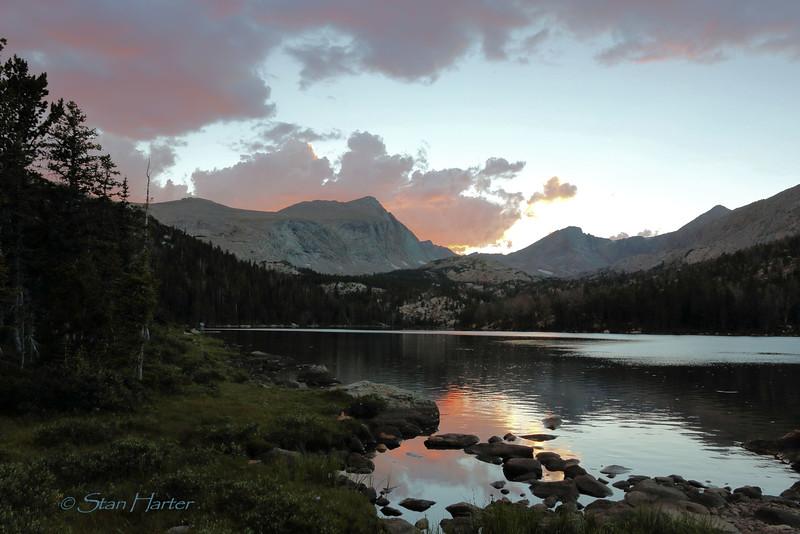 Atlantic Lake Sunset.jpg