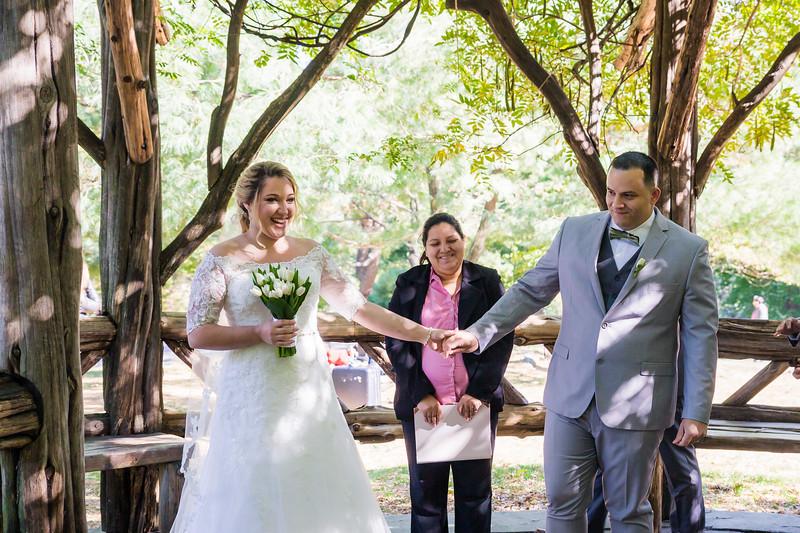 Central Park Wedding - Jessica & Reiniel-111.jpg