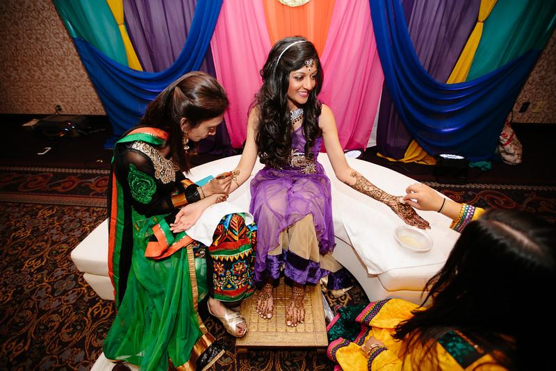 Le Cape Weddings_Trisha + Shashin-21.jpg