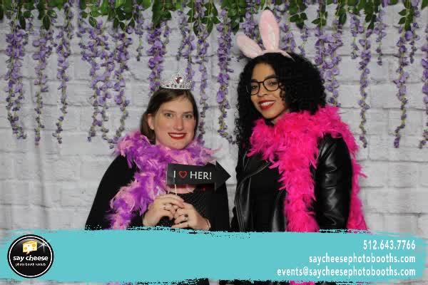 Bridal Extravaganza_Modern 124.wmv