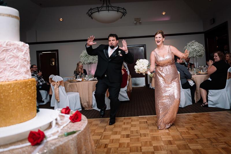 Flannery Wedding 4 Reception - 25 - _ADP5724.jpg