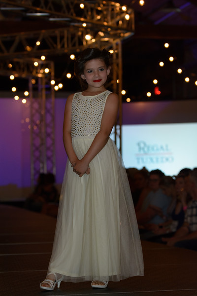 Knoxville Fashion Week Friday-1451.jpg