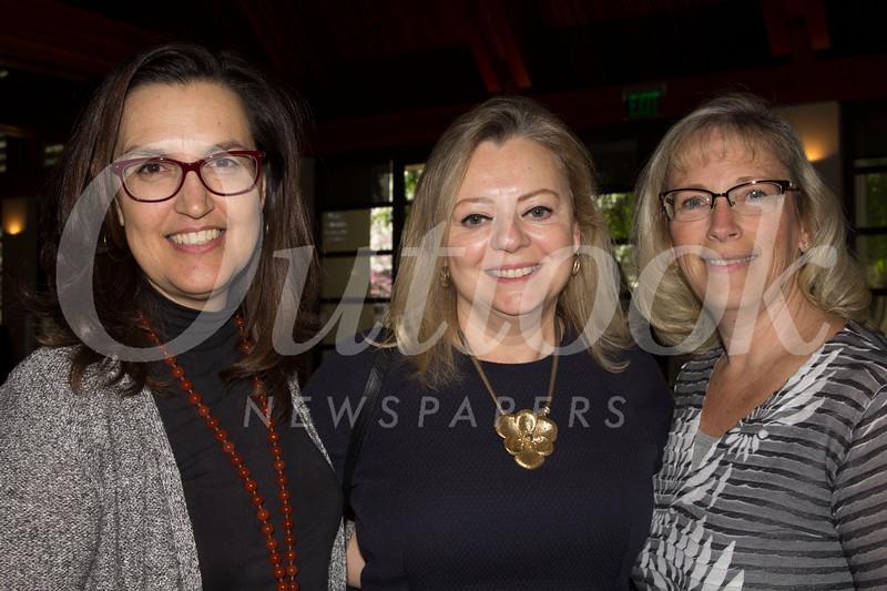 IMG_0258 Alexandra Brousseau, Gabriela Crowell and Marlene Klusman.jpg