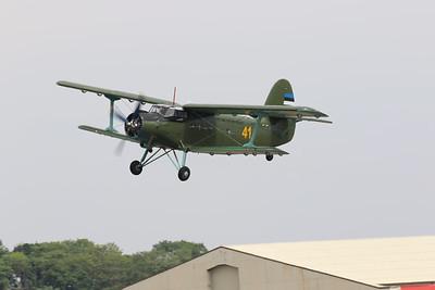 An-2 (Estonia)
