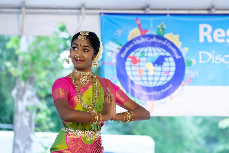 20180922 442 Reston Multicultural Festival.JPG