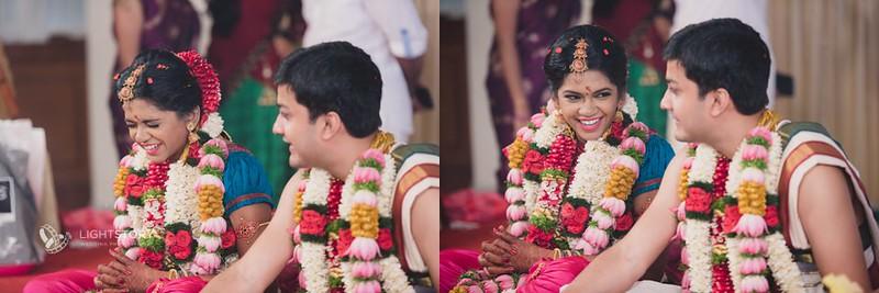 Lightstory-Brahmin-Wedding-Coimbatore-Gayathri-Mahesh-062.jpg
