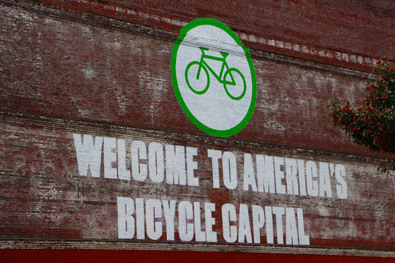 BicycleCapital.jpg