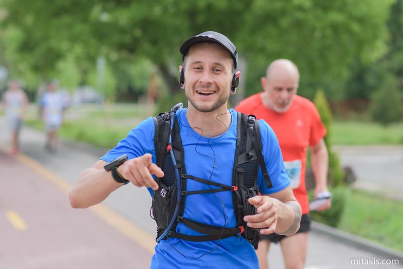 mitakis_marathon_plovdiv_2016-253.jpg