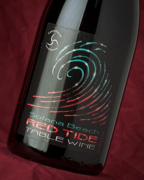 Tilt 2009 Bottles-6.jpg