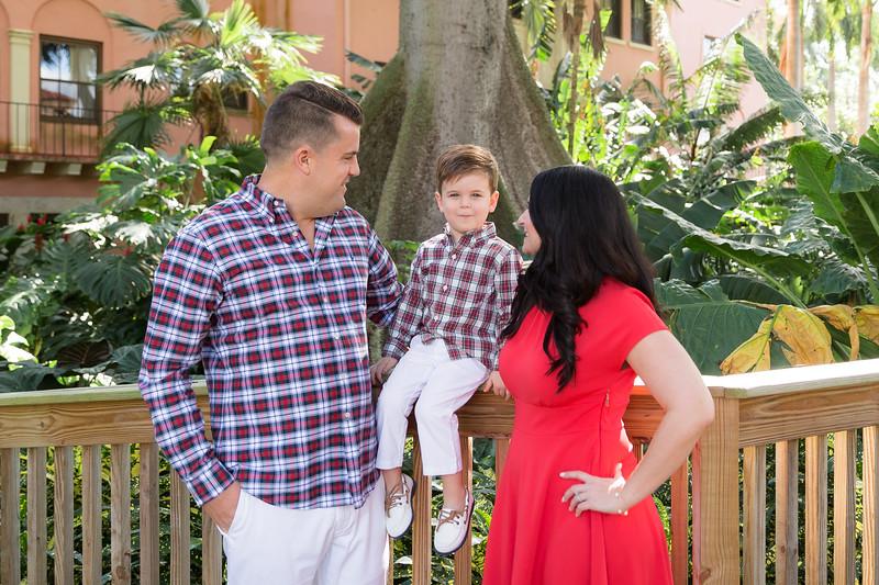 Holiday 2020 Tempone Family-16.jpg