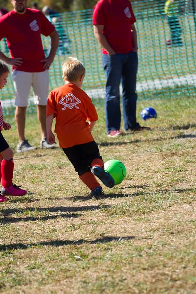 October 2019u6 Soccer001.JPG