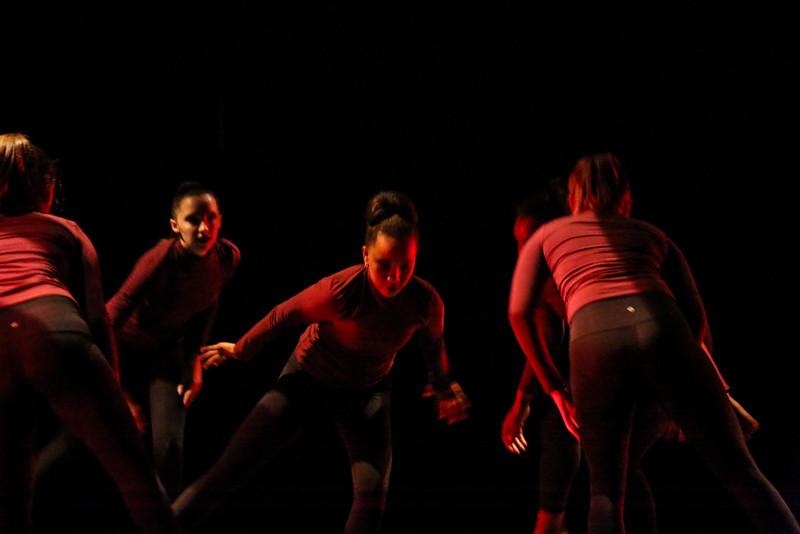 181129 Fall Dance Concert (573).jpg