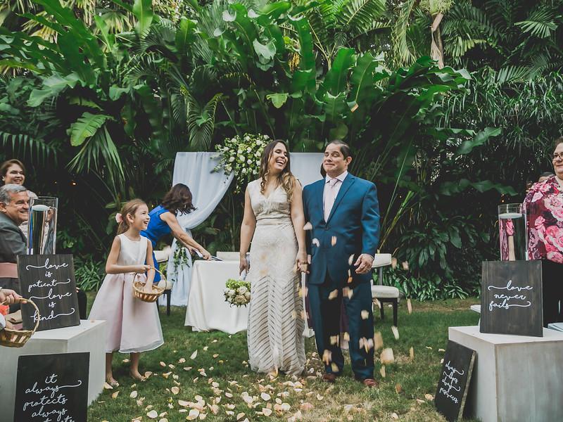 2017.12.28 - Mario & Lourdes's wedding (294).jpg