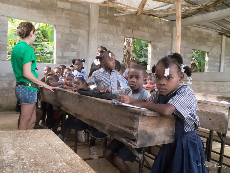 Haiti - Classroom-3.jpg