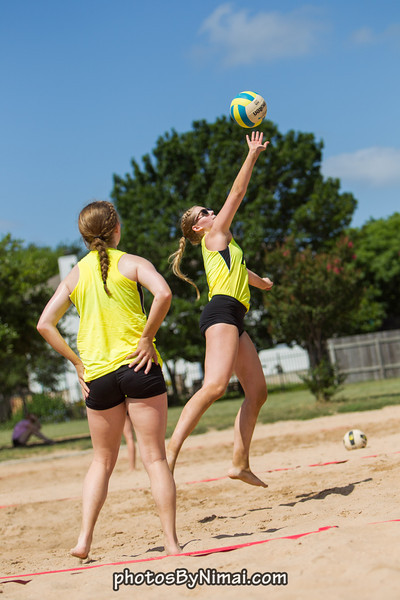 APV_Beach_Volleyball_2013_06-16_9697.jpg