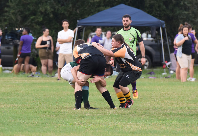 Tulane Rugby 2016 007.JPG