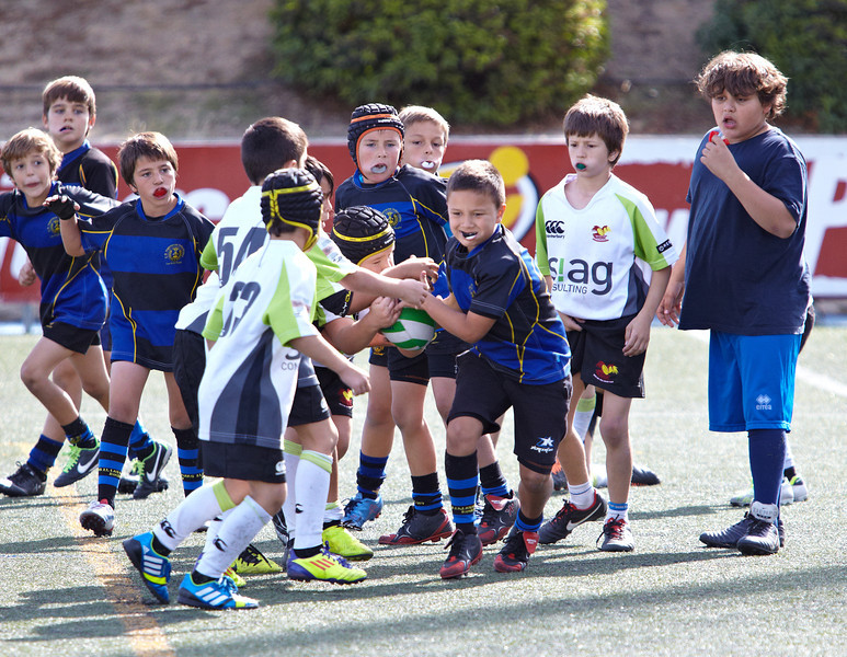 0014_12-Oct-13_TorneoPozuelo.jpg