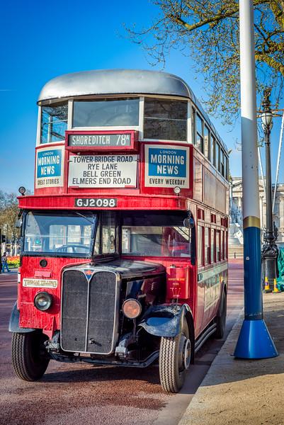 London-Vintage-Bus.jpg