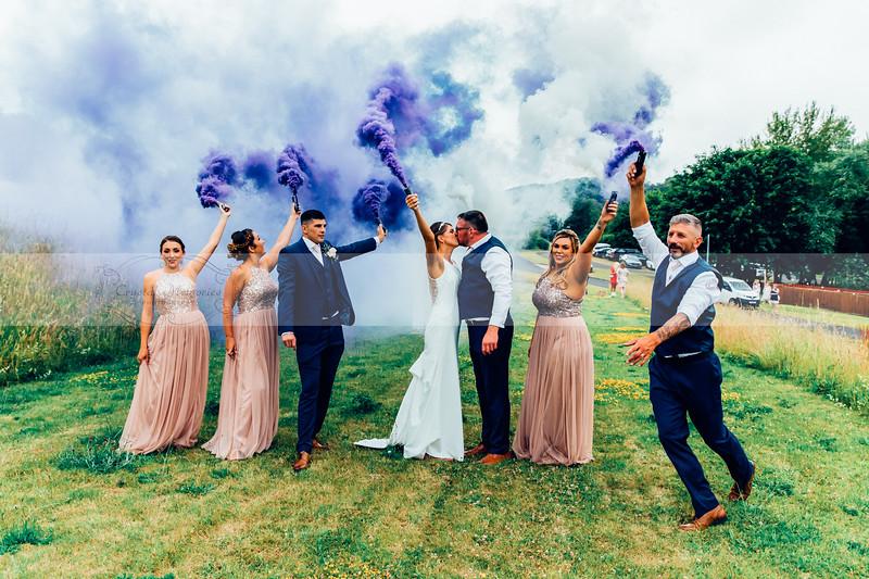Client Weddings 2019