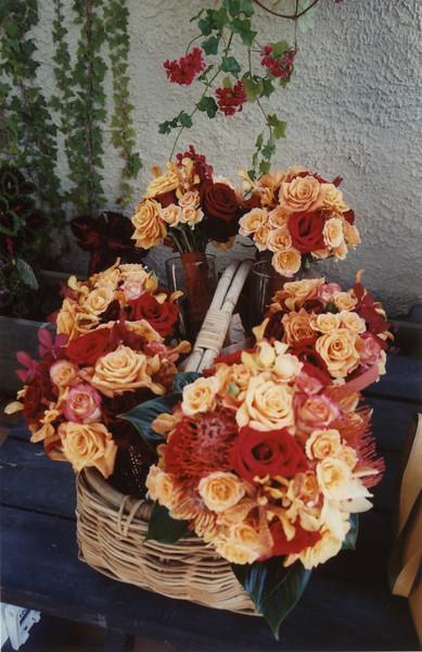 erika--flowers_55350176_o.jpg