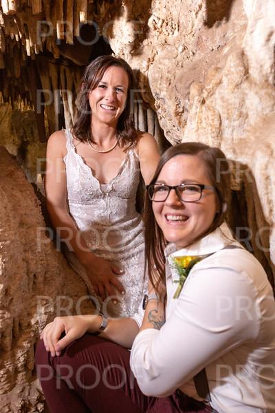 20191024-wedding-colossal-cave-246.jpg
