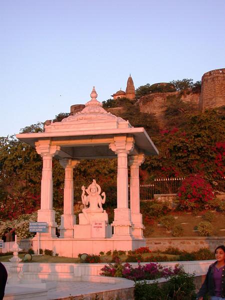 Jaipur (2).JPG