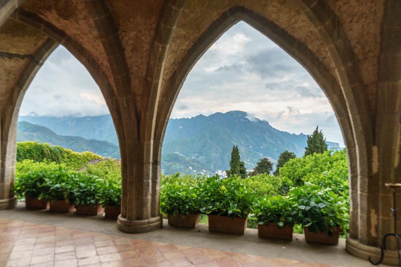 Italy - 2015-5086.jpg