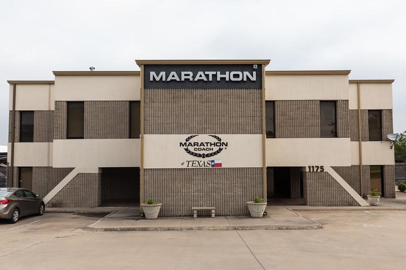 marathon_coach-004.jpg